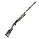 "Benelli 10360 Super Black Eagle III 12ga 12/28"", Gore Optifade Waterfowl Timber"