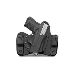 Crossbreed MTH-R-2526--CB Minituck Smith & Wesson Shield 45 Right hand Holster