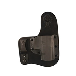 Crossbreed MAGIS-LS--0104--CB Tuckable Iwb Mag Carrier 45