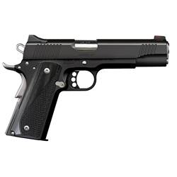 Kimber America CUSTOM LW 9MM Custom LW 9MM, 1911, 9rd