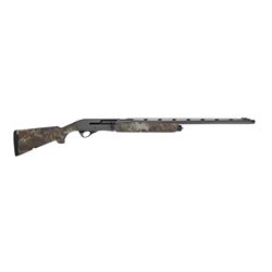 "Franchi 41240 Affinity 3.5 Elite 12ga 3-1/2"" 28"" Waterfowl Timber, Cobalt 4+1 Semi-Auto Shotgun"